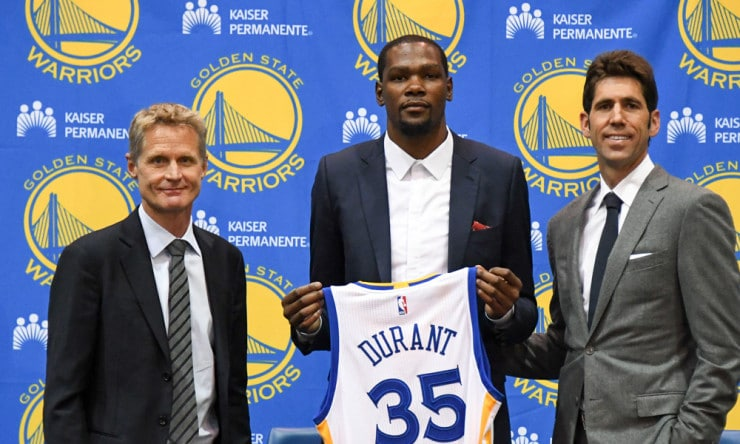 Kevindurant_warriors1
