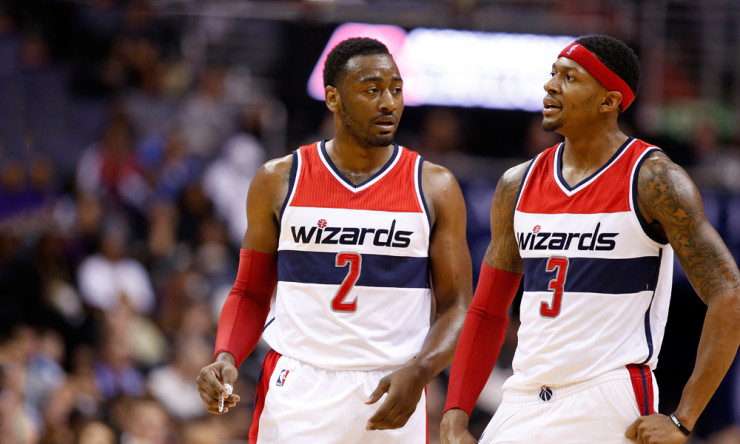 Johnwall_bradbeal1
