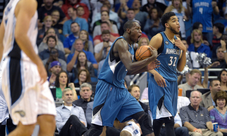 Karlanthonytowns_gorguidieng1