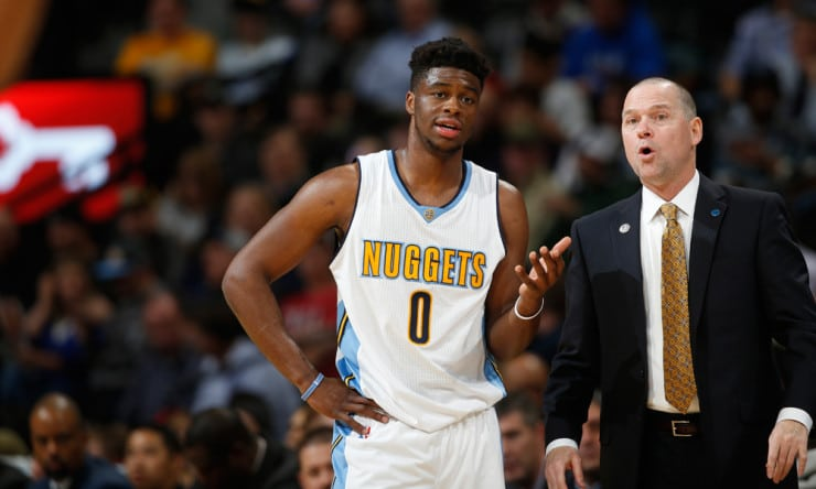 Emmanuelmudiay_mikemalone_nuggets1