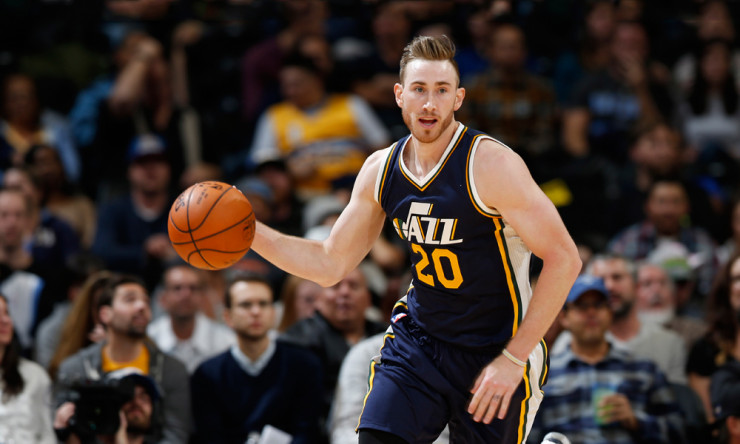 Gordonhayward_jazz_23