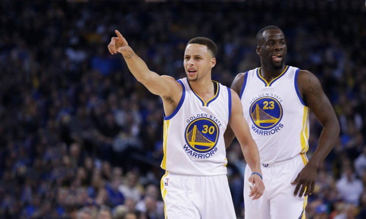 Stephencurry_draymondgreen_ap3