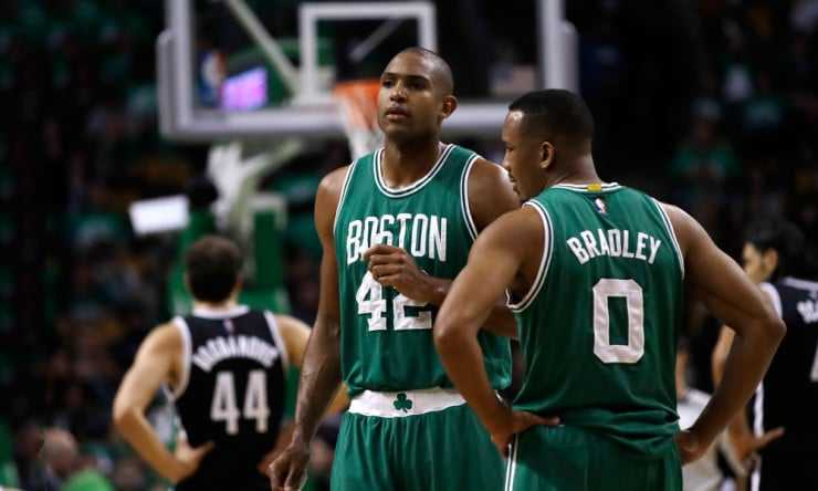 Alhorford_averybradley_celtics1