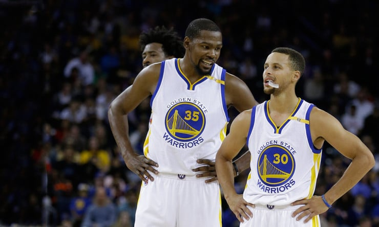 Kevindurant_stephcurry_warriors
