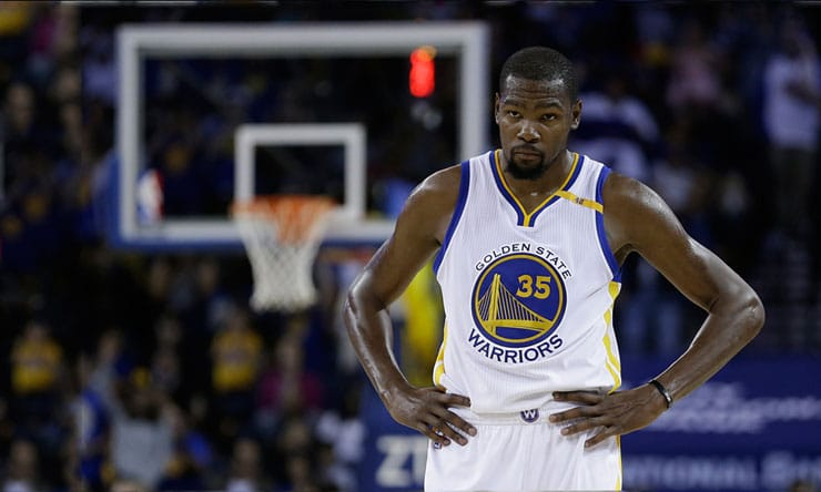 Kevindurant_warriors_3