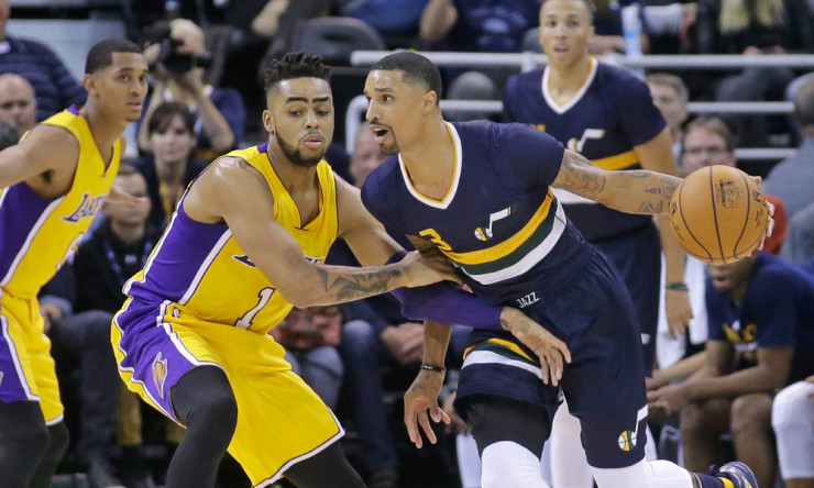 Georgehill_utahjazz_2