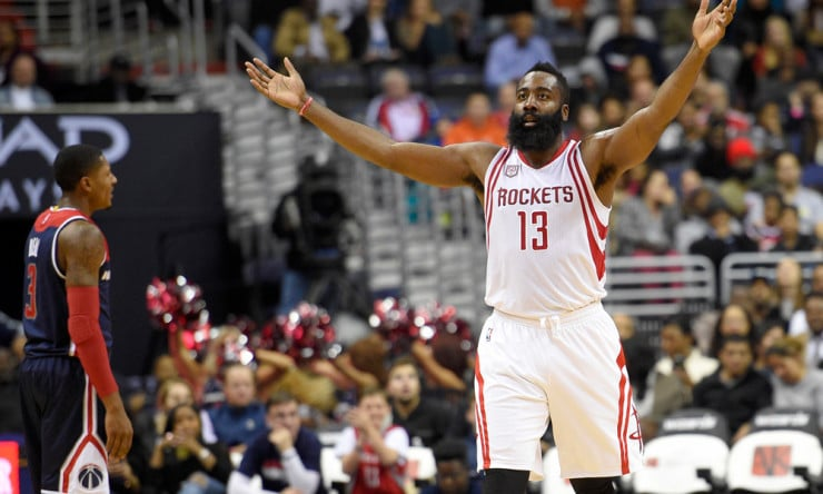 James_harden_rockets_2016_ap_3