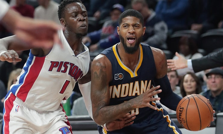 Paul_george_pacers_ap_2016_3