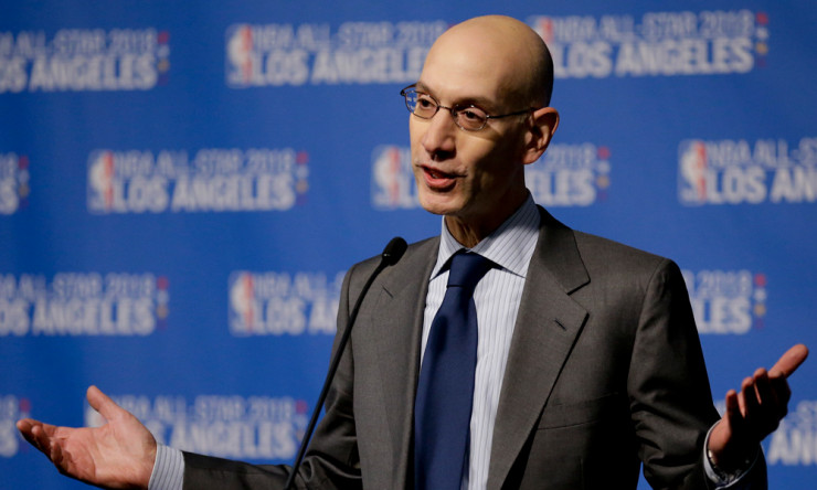 Adam_silver_nba_ap_5