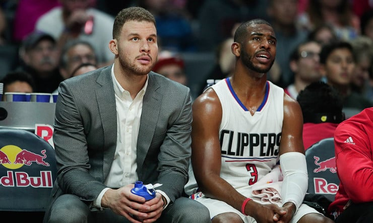 Blake_griffin_chris_paul_clippers_2017_ap_1