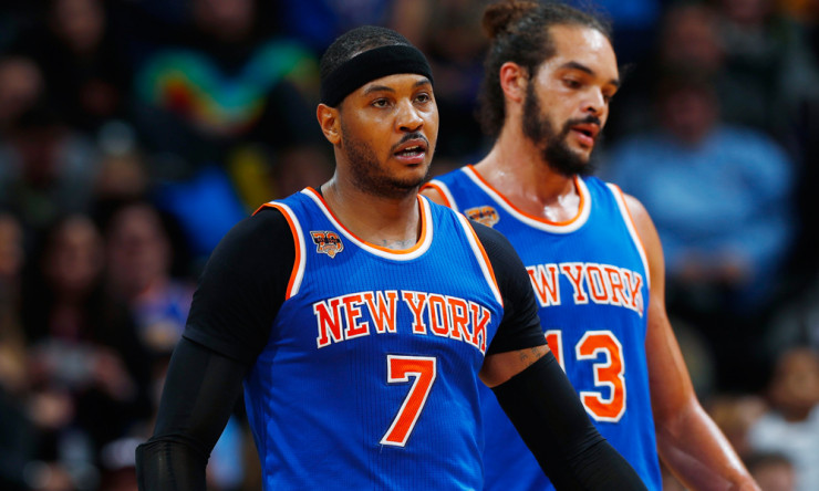Carmelo_anthony_knicks_2017_ap_4