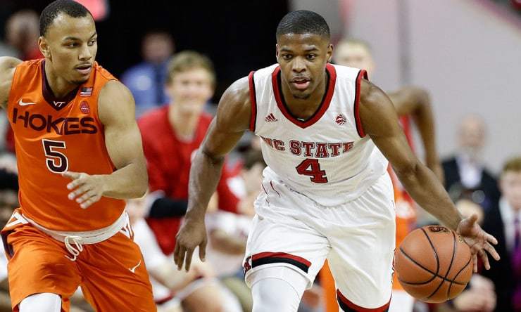 Dennis_smith_jr_ncstate_draft_ap_2