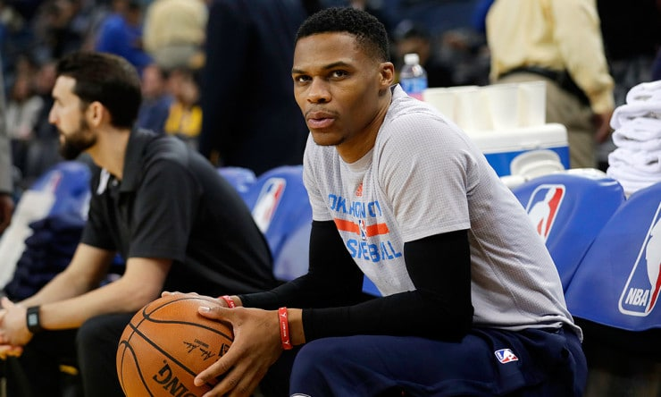 Russell_westbrook_thunder_2017_ap_5