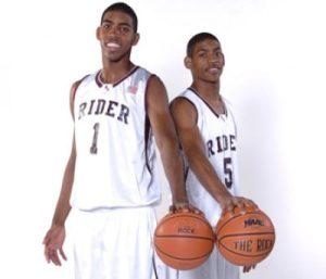 thompson-brothers
