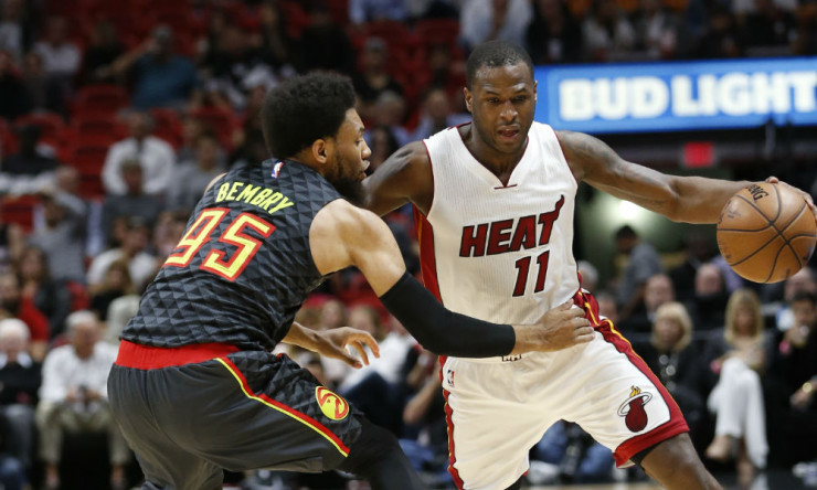 Dion_waiters_heat_2017_ap