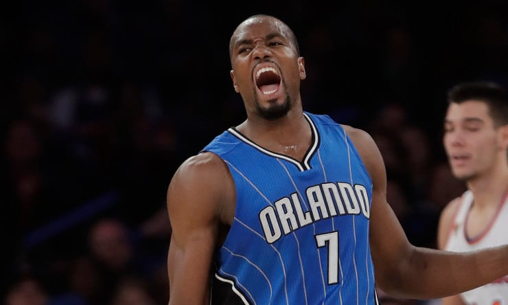 Serge_ibaka_magic_ap_5