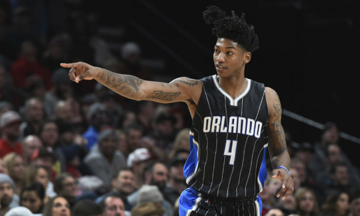 Elfrid_payton_magic_1_2017_ap2