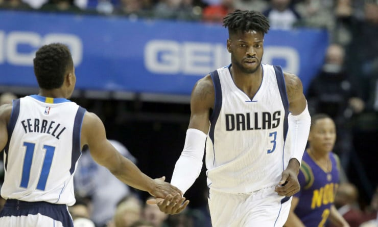 Nerlens_noel_mavericks_2017_ap
