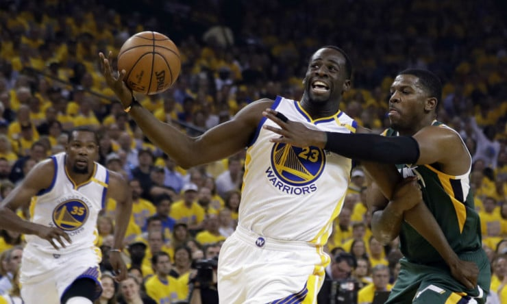 Draymond_green_ap_2017_warriors