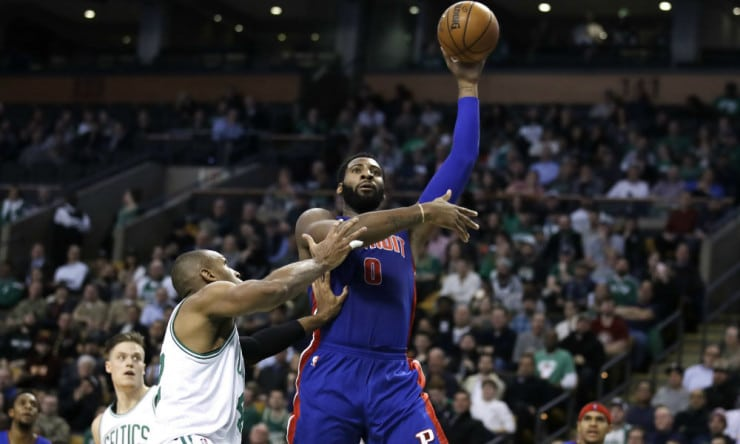 Andre_drummond_pistons_2017_ap