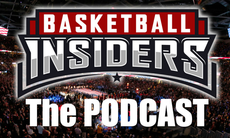Insiders_podcast1000_4