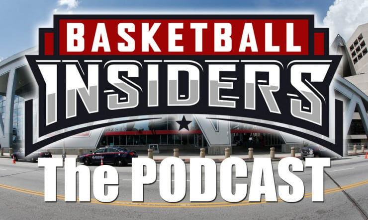 Insiders_podcast1000_5