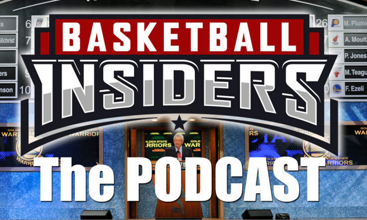 Insiders_podcast1000_6