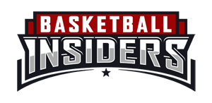 Basketball Insiders | NBA Rumors And Basketball News