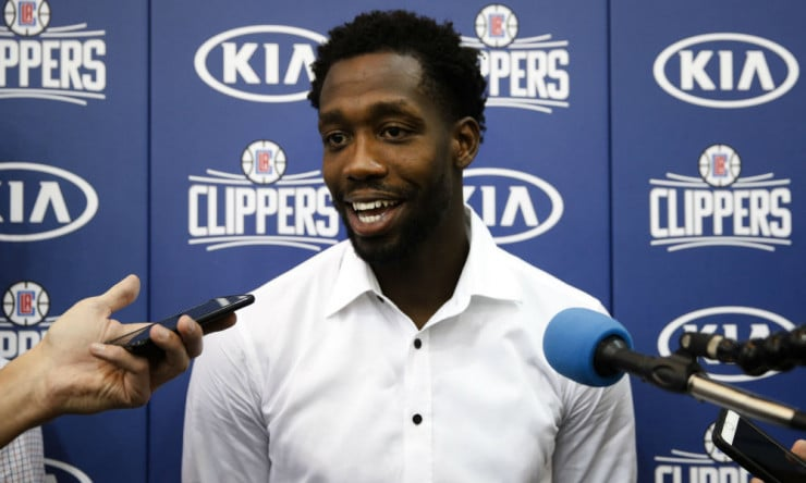 Patrick_beverley_clippers_2017_ap