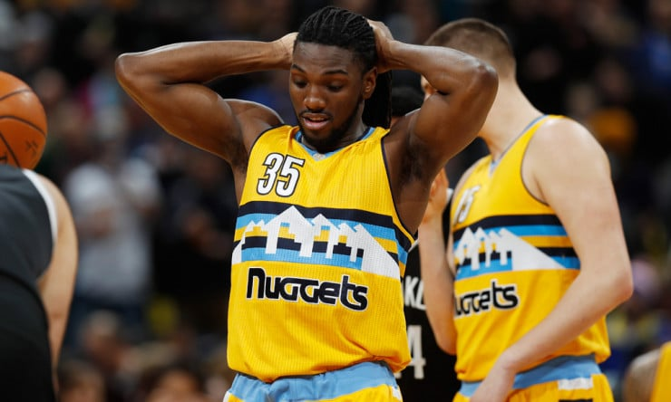 Kenneth_faried_nuggets_ap_2017_2