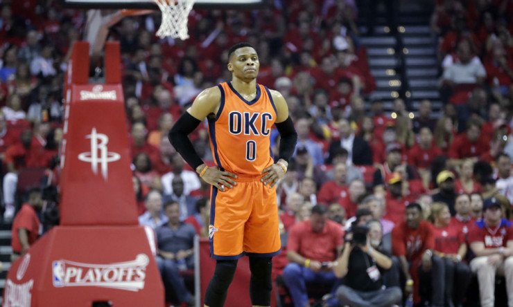 Russell_westbrook_thunder_ap5