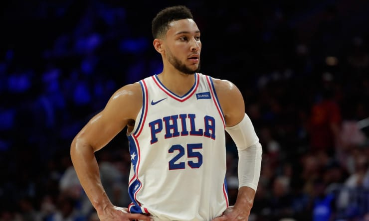 Ben Simmons 2k18 >> Basketball Insiders Nba Rumors And Basketball News 2017 | All Basketball Scores Info