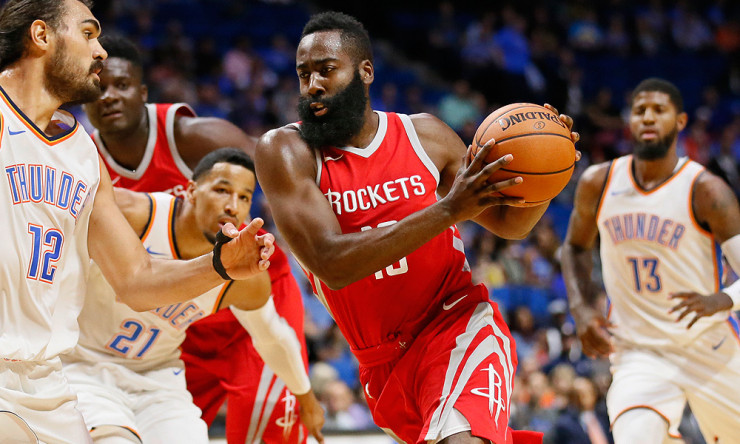 James_harden_rockets_2017_ap_1