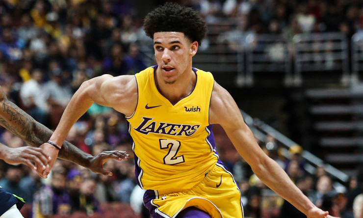 Lonzo_ball_lakers_2017_ap_3