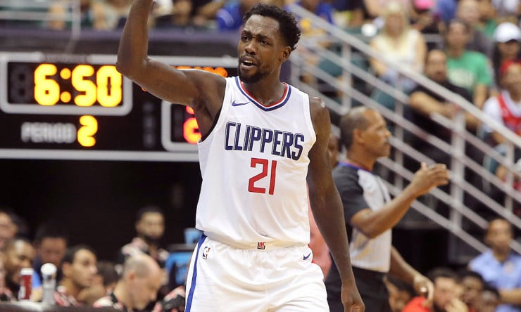 Patrick_beverly_clippers_ap_2017_1