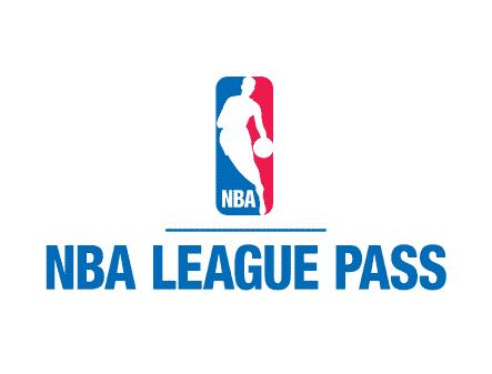 Att-dtv-sports-nba-league-pass-logo