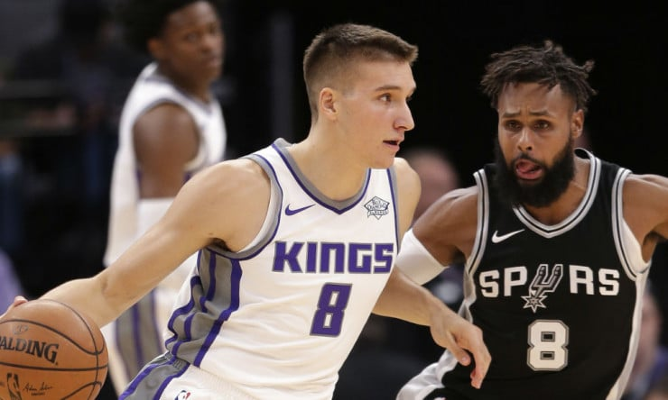 Bogdan_bogdanovic_ap_2017_kings