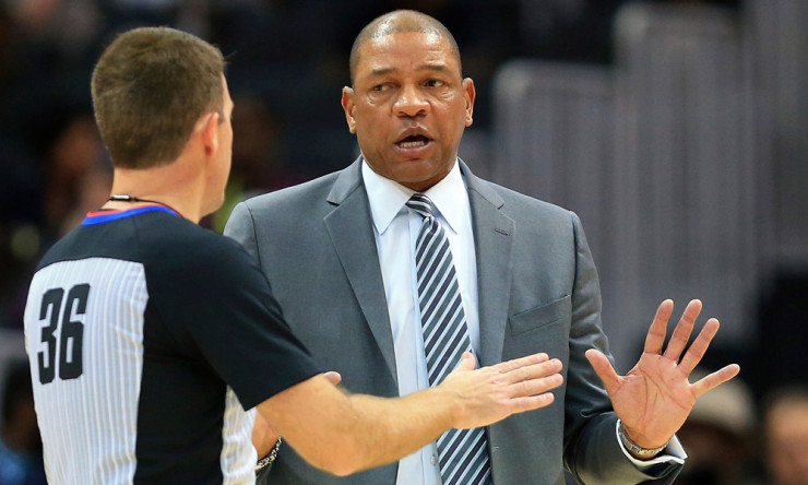 Doc_rivers_clippers_2017_ap_1