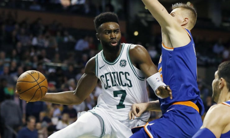 Jaylen_brown_celtics_ap_2017
