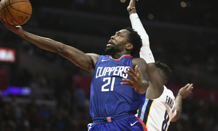 Patrick_beverley_clippers_ap_2017