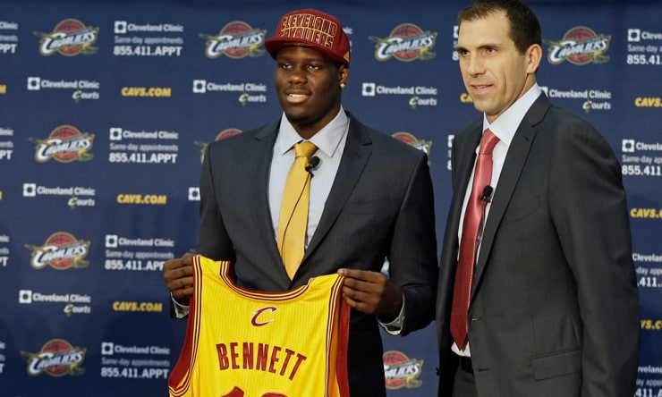 Anthony_bennett_draft_2013_1