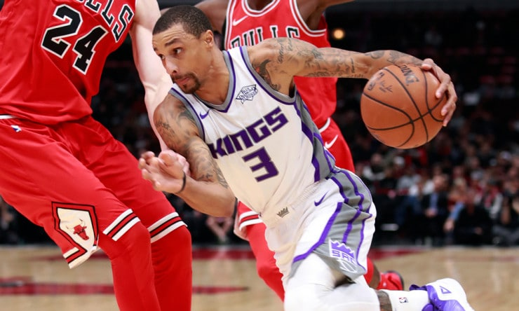 George_hill_kings_ap_2017_1