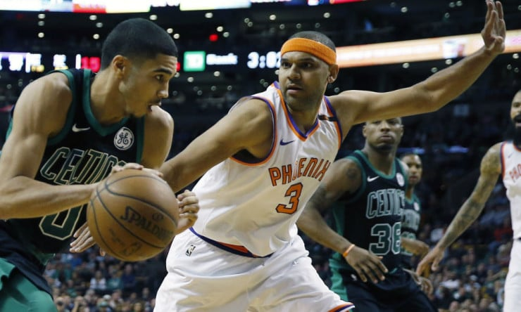 Jared_dudley_suns_2017_ap