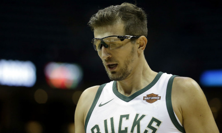 Mirza_teletovic_bucks_2017_ap