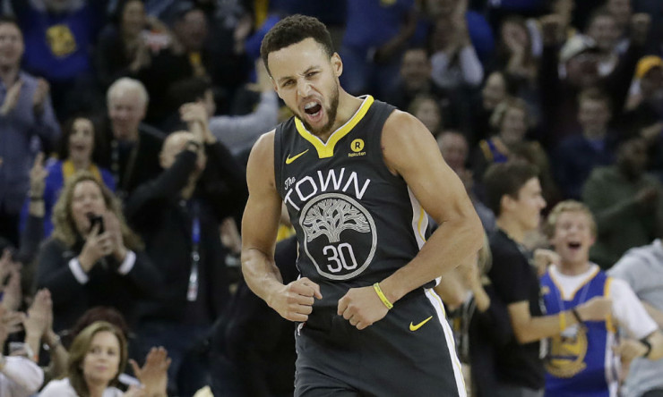 NBA Daily: Postseason Storylines to Watch | Basketball Insiders | NBA Rumors  And Basketball News
