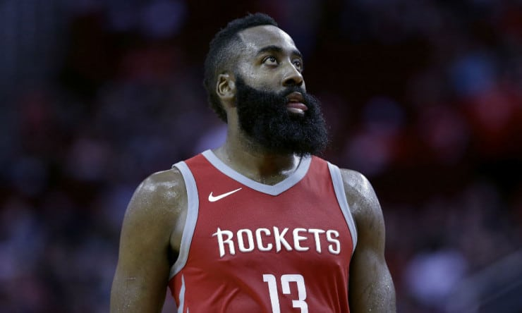 James_harden_rockets_2018_ap5