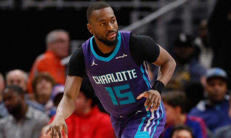 bb33a5fc87dd NBA Daily  Fixing The Charlotte Hornets