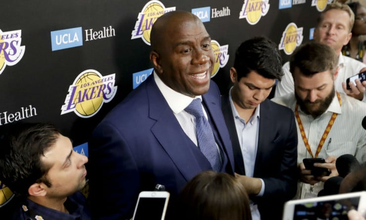 Magic_johnson_lakers_2018_ap2