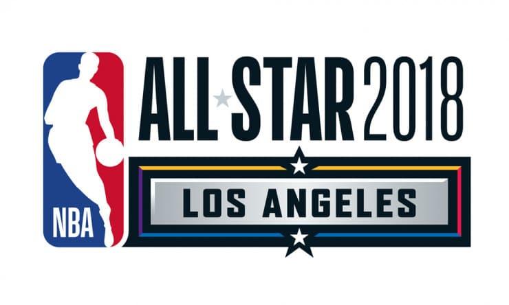 Nbaallstar2018_logo