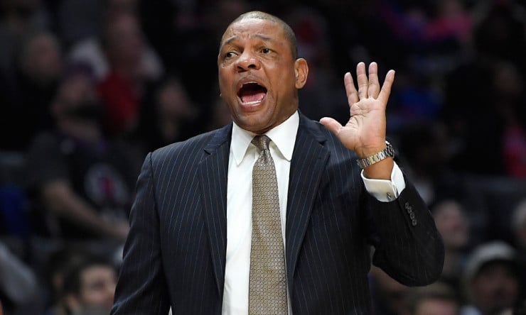 Doc_rivers_clippers_2018_ap_2